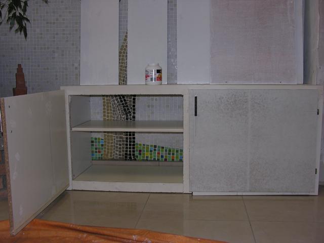 Nouveau bac 288 l Salon08